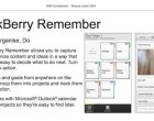Leaked BlackBerry 10 slides show video calling and screen sharing for BBM - Image 3 of 3