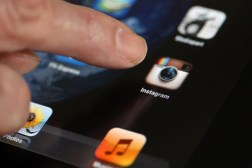 Instagram Video Uploads 5 Million