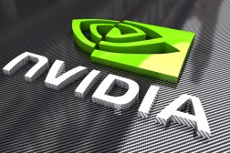 Nvidia Tegra X1 Processor Drive PX Announced