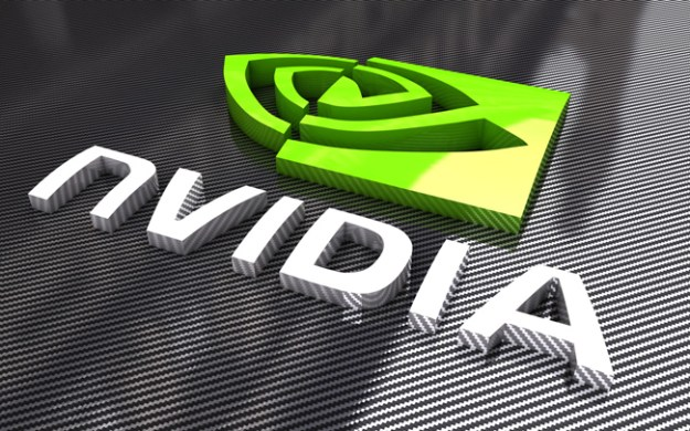 NVIDIA Tegra 4i LTE-Advanced