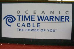 Time Warner Cable Criticism