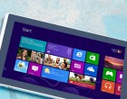 Windows 8: A 'Christmas gift for someone you hate' - Image 1 of 1