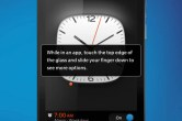 BlackBerry 10 OS Walkthrough - Image 8 of 100