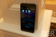 BlackBerry Z10 Review - Image 20 of 23