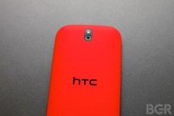 HTC Tiara Release Date Specs