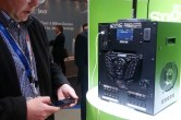 Ford Sync with Spotify hands-on - Image 4 of 9