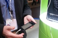Ford Sync with Spotify hands-on - Image 4 of 8