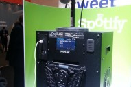 Ford Sync with Spotify hands-on - Image 5 of 8