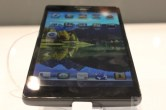 Huawei Ascend Mate Hands On - Image 7 of 8