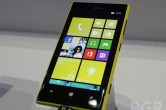 Nokia Lumia 720 hands-on - Image 2 of 7