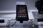 Sony Xperia Z phone hands-on - Image 38 of 46