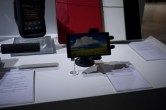 Sony Xperia Z phone hands-on - Image 2 of 46