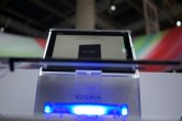 Sony Xperia Z Tablet hands-on - Image 3 of 21