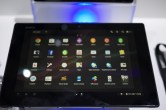 Sony Xperia Z Tablet hands-on - Image 17 of 21