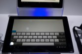 Sony Xperia Z Tablet hands-on - Image 19 of 21