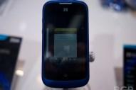 ZTE Open hands-on - Image 8 of 10