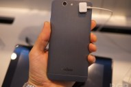 Asus PadFone hands-on - Image 4 of 20