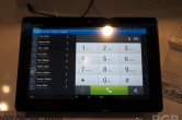 Asus PadFone hands-on - Image 10 of 20