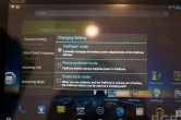 Asus PadFone hands-on - Image 15 of 20