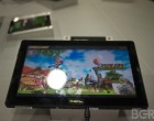NVIDIA Tegra 4 Reference tablet hands-on - Image 1 of 9