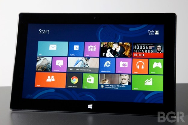 How to get Windows 8.1's two best features right now, for free