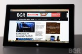 Microsoft Surface Pro review: Photo gallery - Image 13 of 14