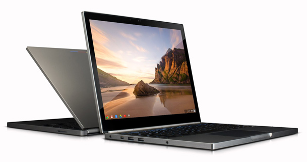 Chromebooks are being used even less than Windows RT