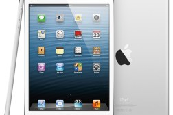 Tablet Touch Screen Responsiveness