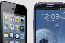 Apple Samsung Patent Negotiations