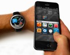 New renders show how Apple could make wristwatches work more like iPods - Image 2 of 2