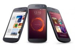 Ubuntu Smartphone Release Date and Price