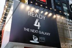 Samsung Smartphone Tablet Roadmap