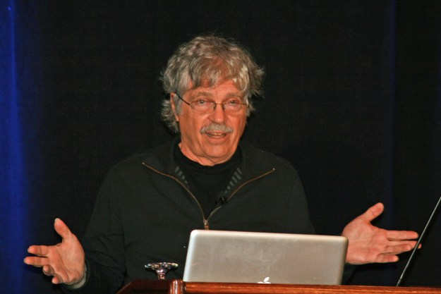 Alan Kay Apple Criticism