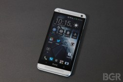 HTC One Android 4.4 KitKat Delay