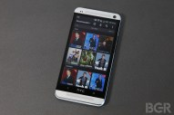 HTC One Review (AT&T) - Image 16 of 17