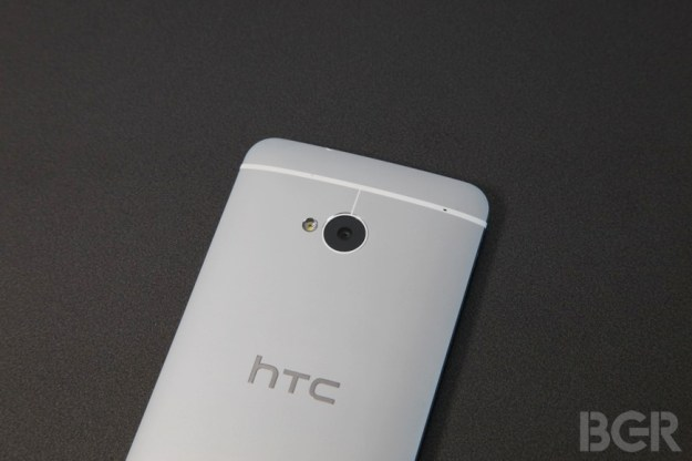 HTC One Sequel Specs