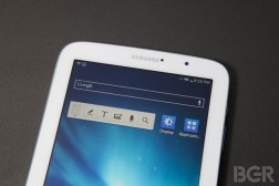 Samsung Galaxy Tab 3 Lite Rumor