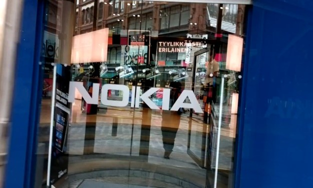 Nokia Business Strategy Criticism