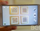 Samsung Galaxy S4 review - Image 3 of 8