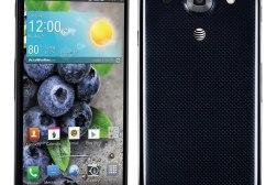 LG Optimus G Pro Release Date