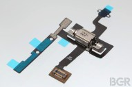 Apple iPhone 5S Parts - Image 7 of 11