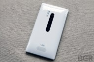 Nokia Lumia 928 Review - Image 5 of 8
