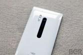 Nokia Lumia 928 Review - Image 6 of 8
