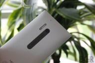 Nokia Lumia 928 Review - Image 7 of 8