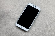 Samsung Galaxy S4 Review Redux - Image 3 of 9