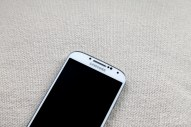 Samsung Galaxy S4 Review Redux - Image 4 of 9