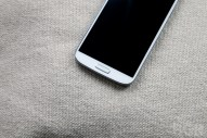Samsung Galaxy S4 Review Redux - Image 5 of 9