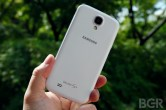Samsung Galaxy S4 Review Redux - Image 9 of 9