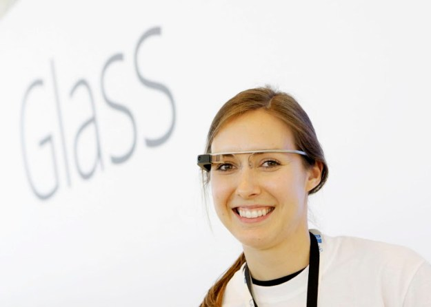 Google Glass Privacy Concerns