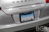 Passport 9500ci Review - Image 11 of 13